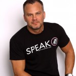 Millennium Founder & CEO, John Harms, selected as a guest Blogger for American Salon Magazine