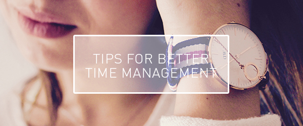 Blog-TimeManagement-2016