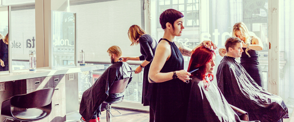 How to Stay in Control as a Salon Owner
