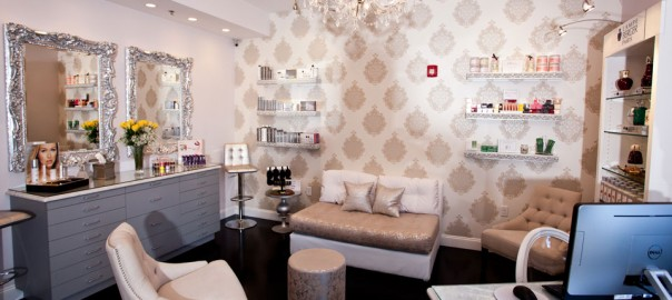 Lash House Beauty Boutique