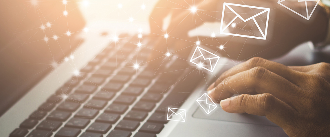 Email Marketing Trends to Increase Open Rates