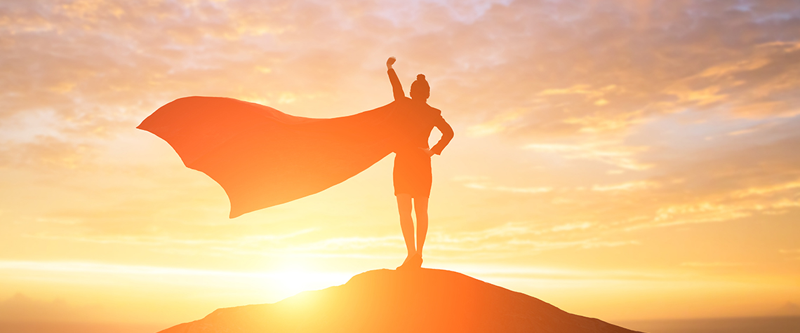 5 Traits of Empowering Leaders