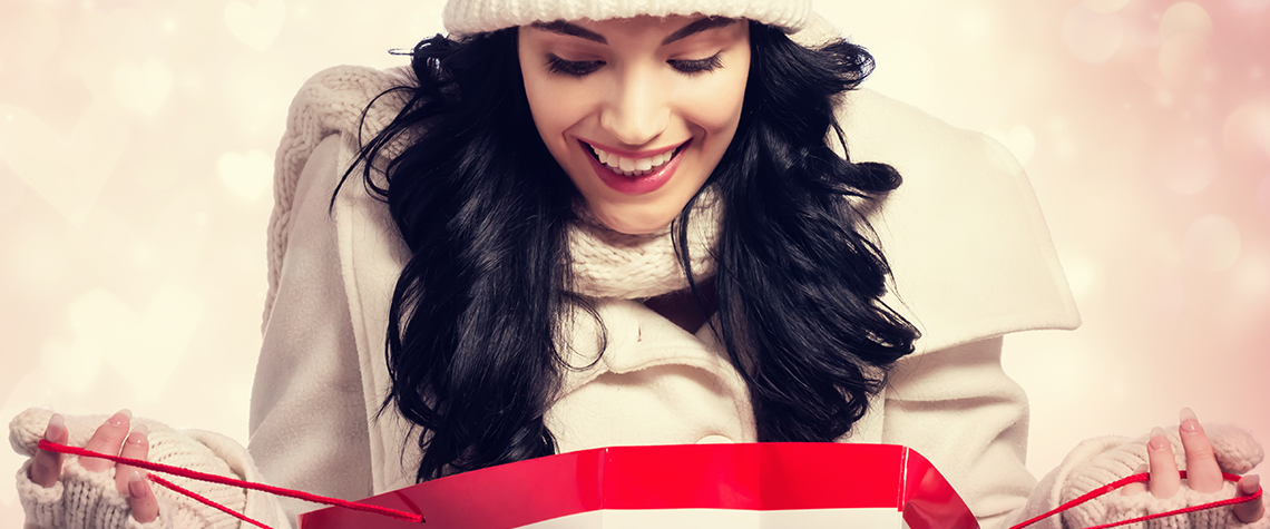 Give Your Clients the Ultimate Holiday Experience