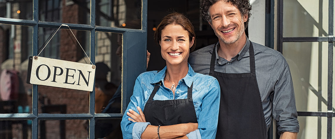 Tips on Managing Employees From Successful Small-Business Owners