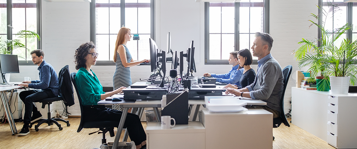 Time Tracking for Employees: Exempt vs. Non-exempt