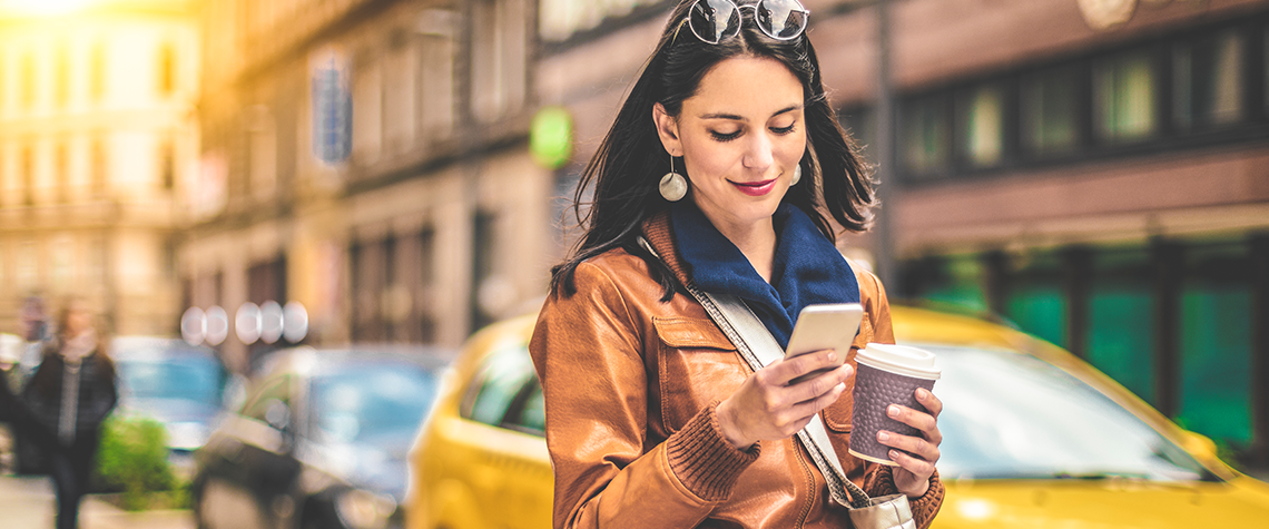 10 Rules of Business Texting Etiquette