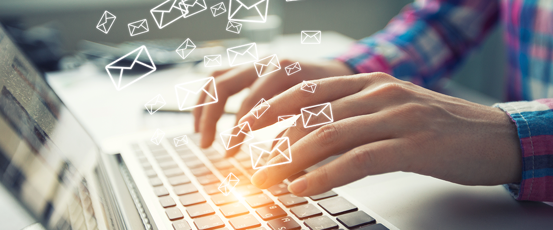 tips to improve email marketing