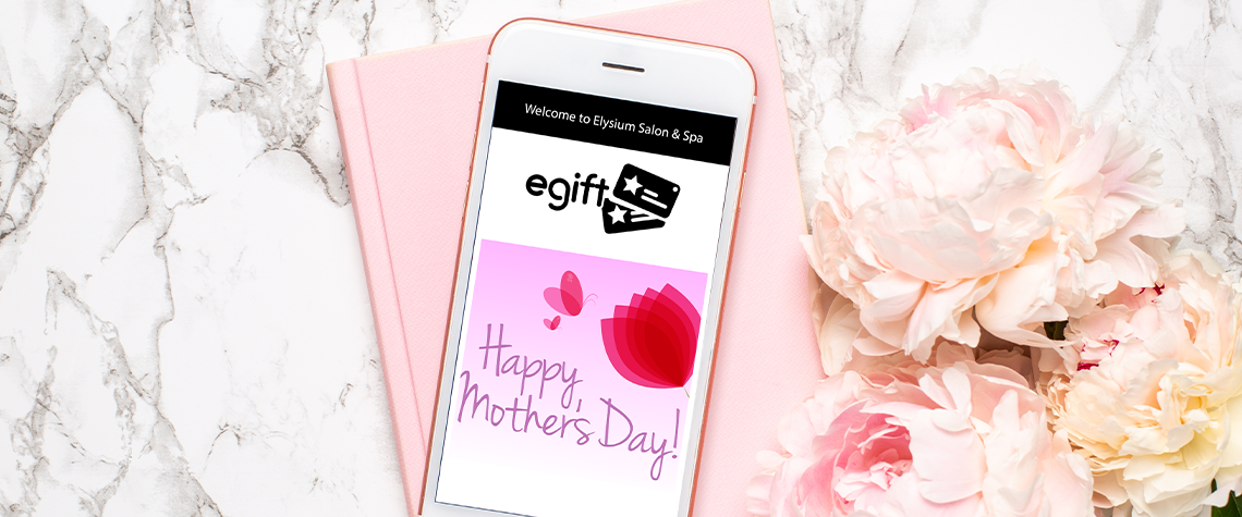 2020 Mother's Day Marketing for Salons & Spas
