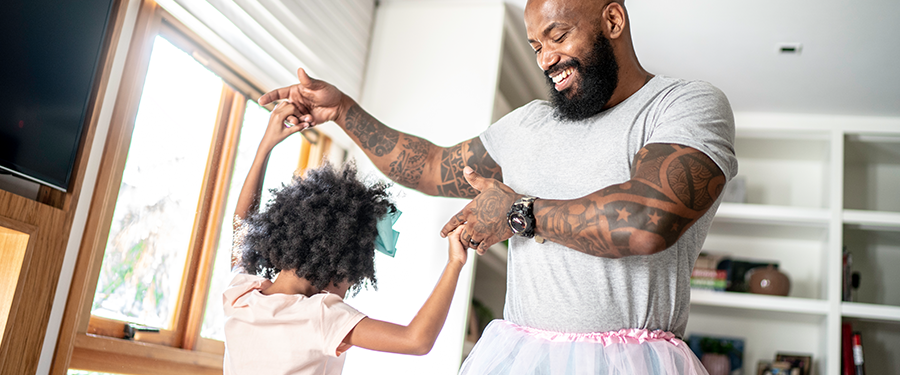 Father's Day 2020: Marketing Ideas for Your Salon or Spa