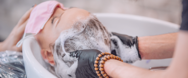47 Ways to Attract Clientele at Your Salon or Spa
