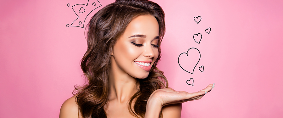 How to Fall Back in Love With Your Salon or Spa Business