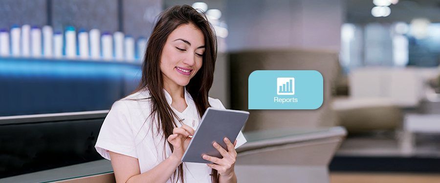 8 Powerful Reports You Need in Your Salon and Spa Software
