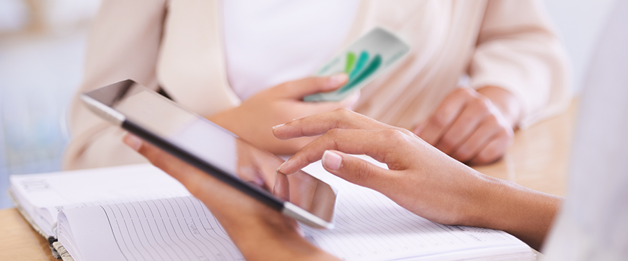 How to Help Drive More Revenue with CareCredit's Integration into Meevo 2
