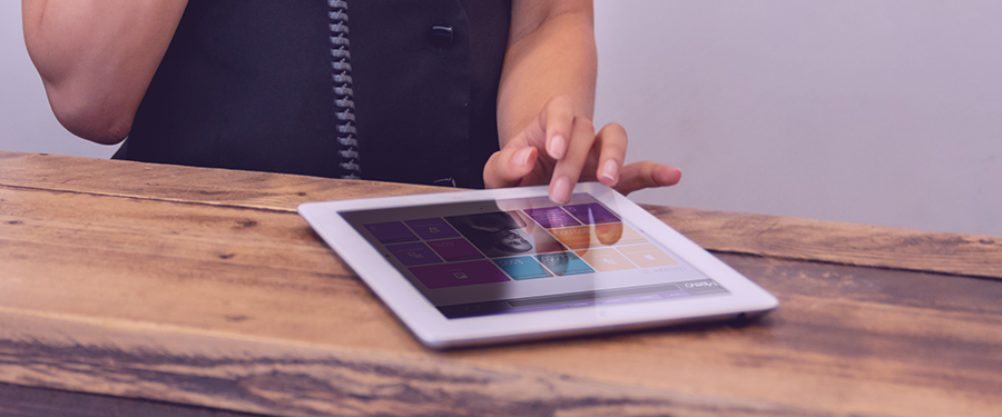 How Innovative Salon Software Helps Businesses Thrive in Unstable Times