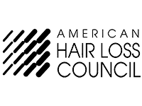 American Hair Loss Council