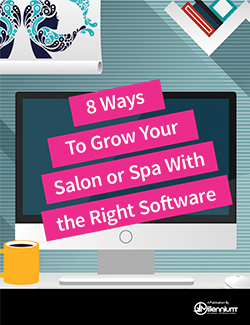 8 Ways to Grow Your Salon or Spa With the Right Software Featured Image