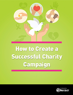 How to Create a Successful Charity Campaign Featured Image