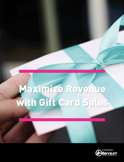 Maximize Revenue with Gift Card Sales Featured Image