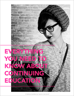 Everything You Need to Know About Continuing Education Featured Image