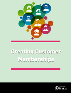 Creating Customer Memberships Featured Image