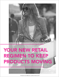 Your New Retail Regimen to Keep Products Moving Featured Image