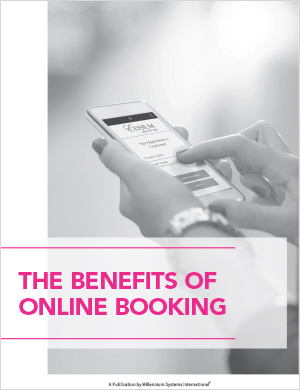 The Benefits of Online Booking Featured Image